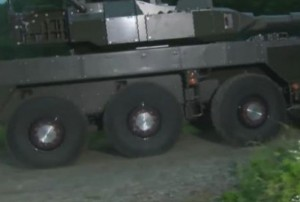 【HD】機動戦闘車(MCV_Mobile Combat Vehicle).mp4_000014180