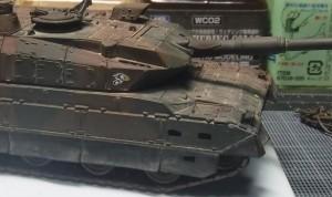 dscf4050