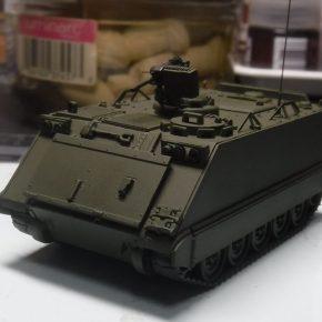 M113A1@S-Model その③