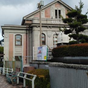 長崎に行ってきました